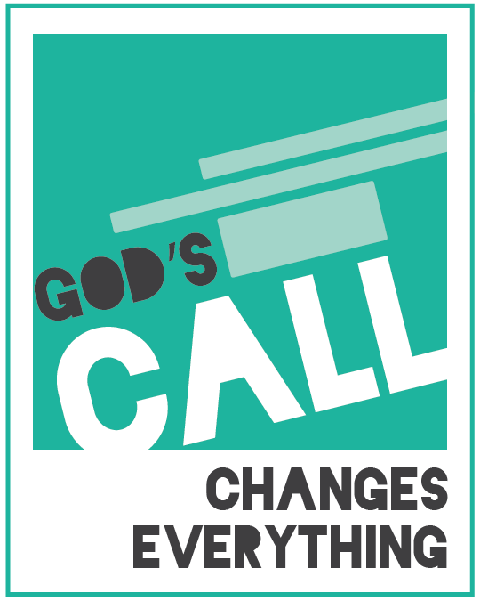 Call Changes Everything