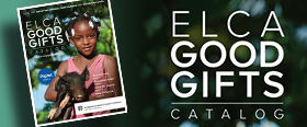 Good Gifts Catalog