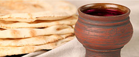 Full Communion Partners