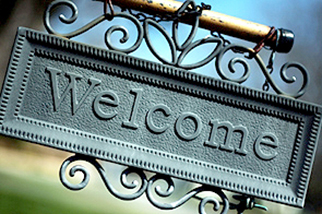 Welcoming newcomers to our congregations