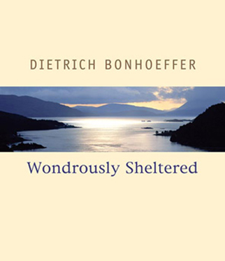 Bonhoeffer gift book